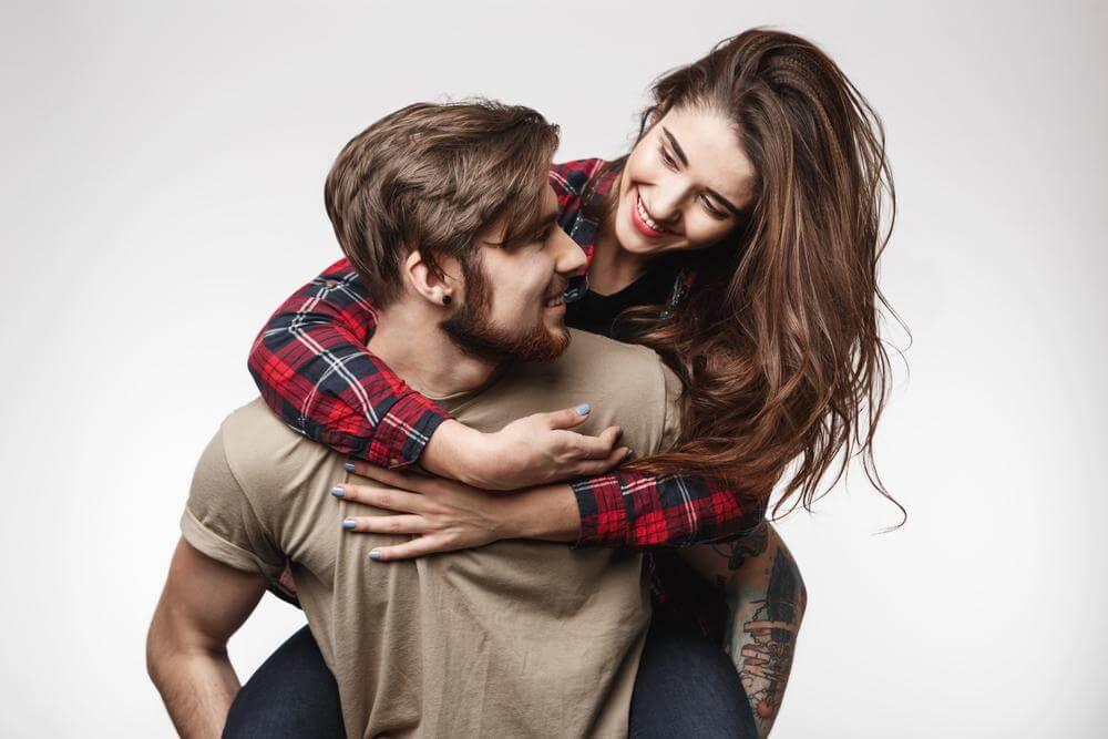 Мужская психология относительно женщин_1