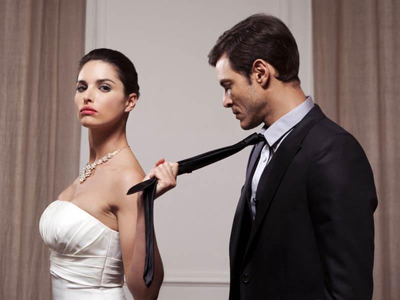 Мужчина не хочет жениться основные причины