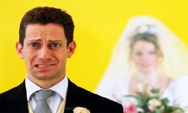 Мужчина не хочет жениться причины